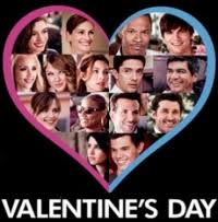Valentines_day_movie
