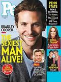 Bradleycooper_people_sexiestman