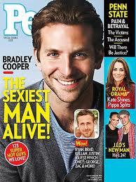 Bradleycooper_people_sexiestman