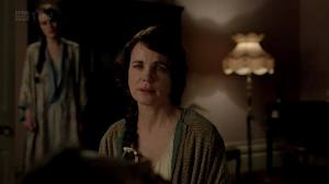 Downton_abbey_cora_sybil