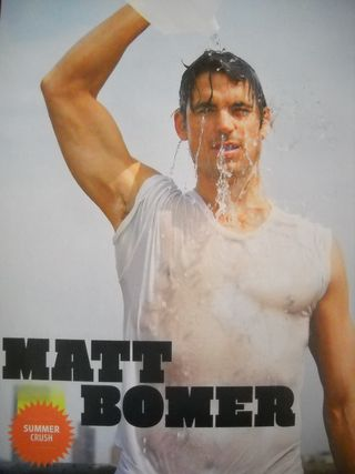 Matt_bomer