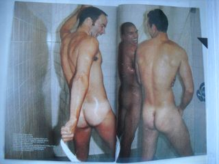 Tomford_horseplay_in_shower