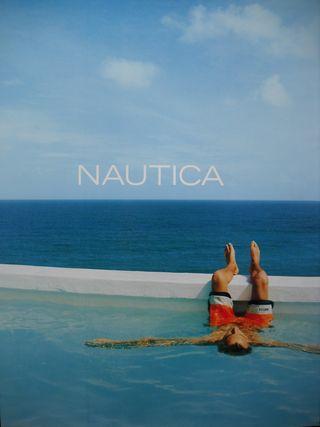 Nautica_edgepool