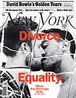 Newyorkmag_gaydivorce