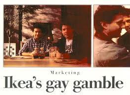 Gay_ikea_ad