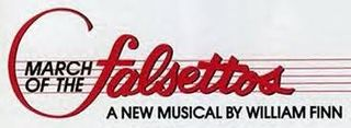 March_of_falsettos