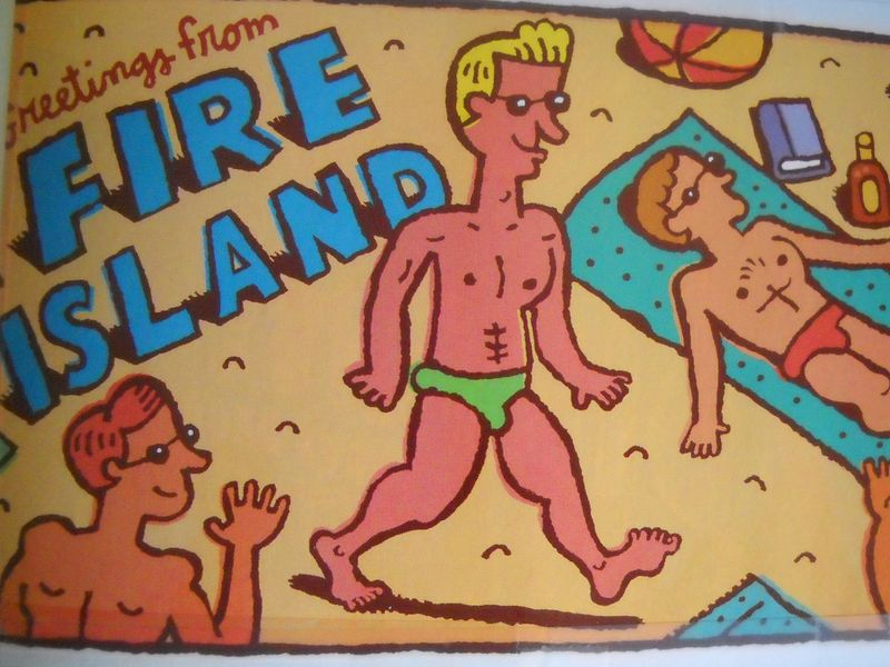 Greetings_from_fireisland