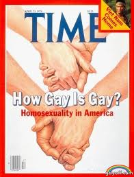 Time_how_gay_is_gay