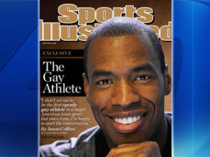 Jason_collins_sportsillustrated