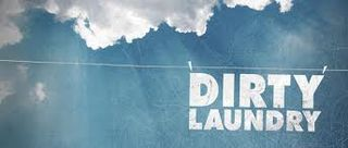 Dirty_laundry
