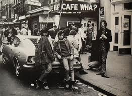 Greenwich_village1960s