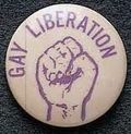 Gay_liberation_button