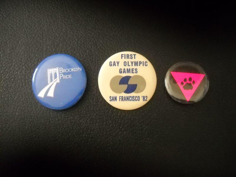 GayPins_Three
