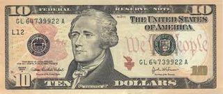 Ten_dollar_bill