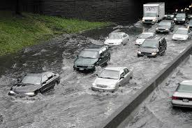 Flooded_highway2