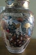 Japanese-Vase1