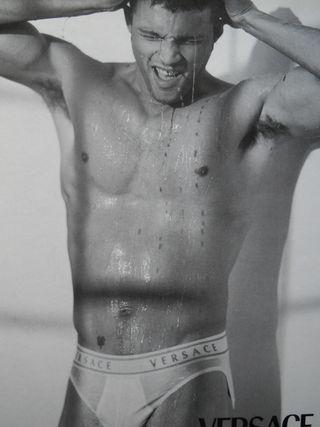 Versace_underwear_shower