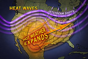Heat_wave_map