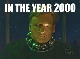 Conan_year2000