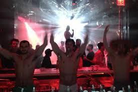 Splashbar_bartenders
