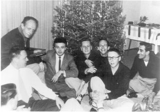 Mattachine-society-men-christmas-1951