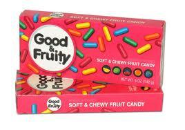 Goodnfruity