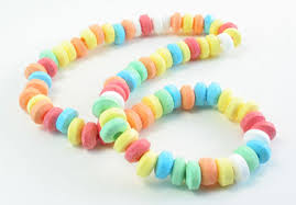 Candy_necklaces