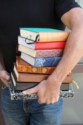 Rob_holding_journals