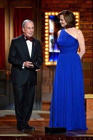 Mayor_bloomberg_2013_tonyawards