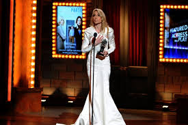 Judith_light_2013_tonyawards