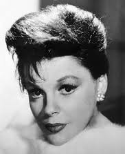 Judy_garland_closeup