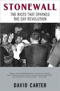 Stonewall_book