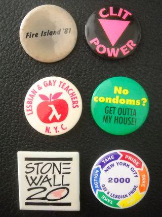 Gay_pins