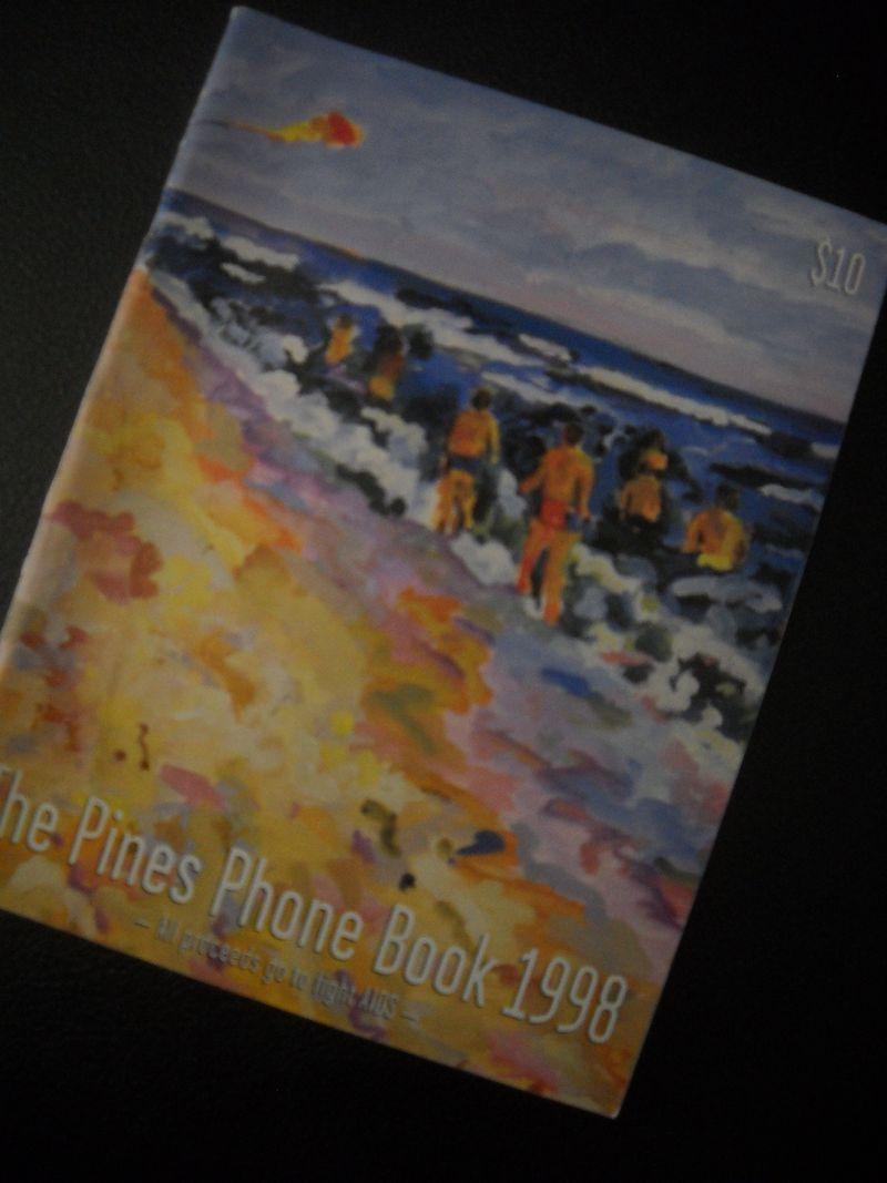 Pines_director_boys_beach