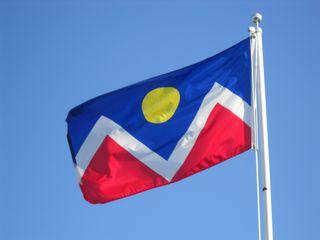 Flag_of_denver