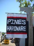 Pines_hardware