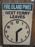 Ferry_clock