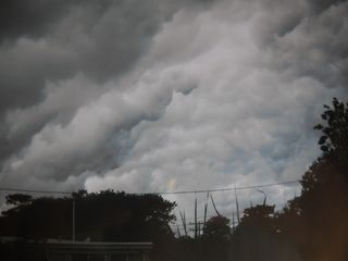 Storm_clouds_fire_island