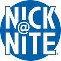 Logo - nickatnite