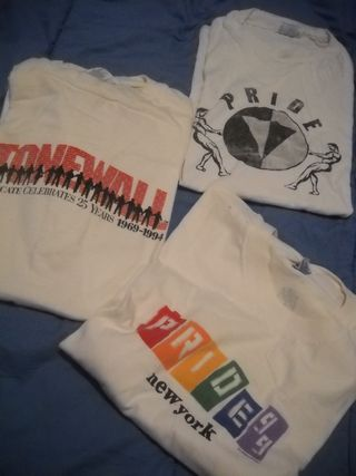 Gaypride_tshirts