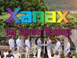 Xanax_summer_gay_weddings