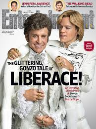Liberace_behind_the_candelabra