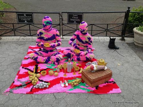 Yarnbomb-OlekNYC-Union-Square-NYC-2