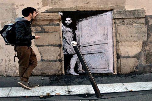 Wheatpaste-street-art-2