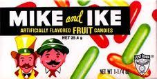 Mike_and_ike
