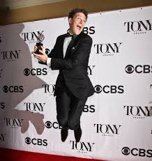 Gabriel_eberts_2013tonyawards