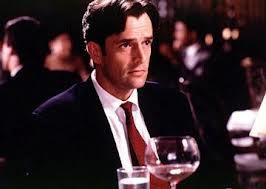 Rupert_everett_bestfriendswedding