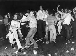Stonewall_riot