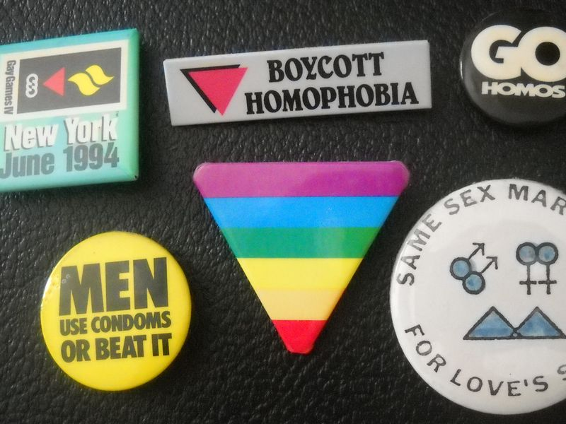 GayPins-Six