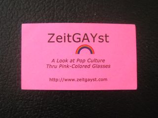 Zeitgayst_business_card